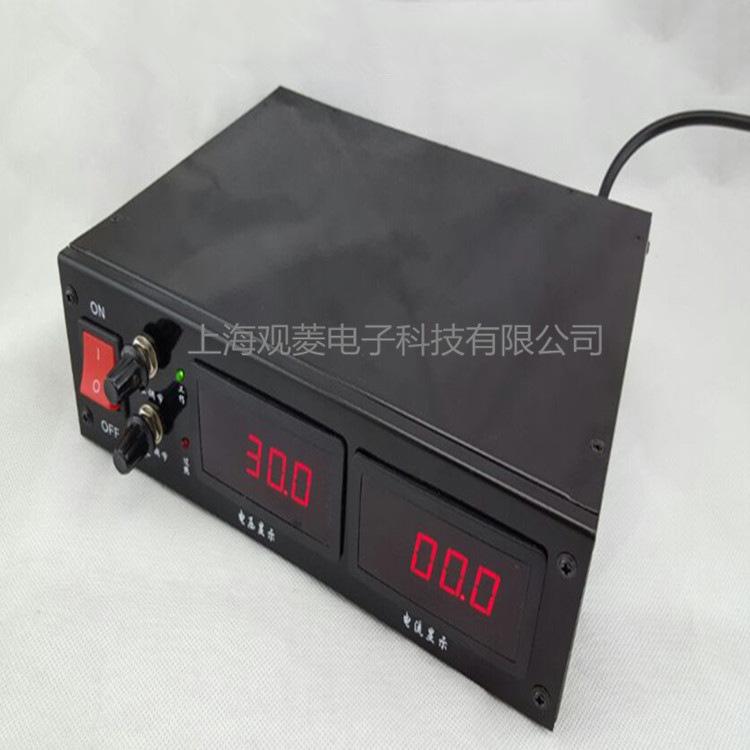 直流稳压电源上哪买好_厂家推荐直流稳压电源