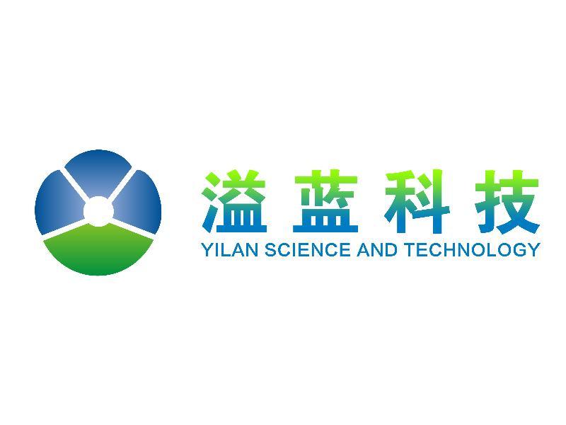 福建省溢藍環保科技有限公司