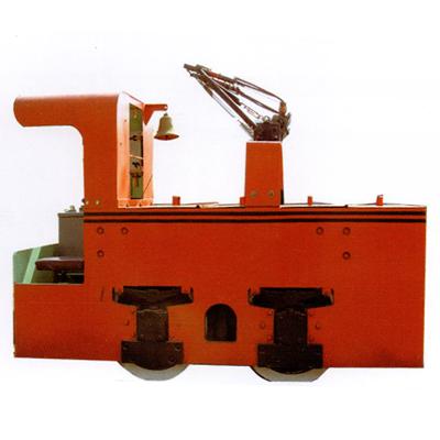 河北矿用电机车厂家|哪里可以买到矿用机电设备