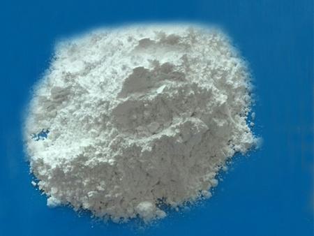 诚挚推荐质量好的重钙粉,白城重钙粉