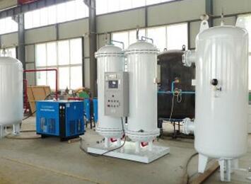 知名邢台医疗中心供氧系统生产厂家