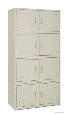 新疆钢制文件柜-想要齐全的钢制文件柜就来北京世纪京泰家具