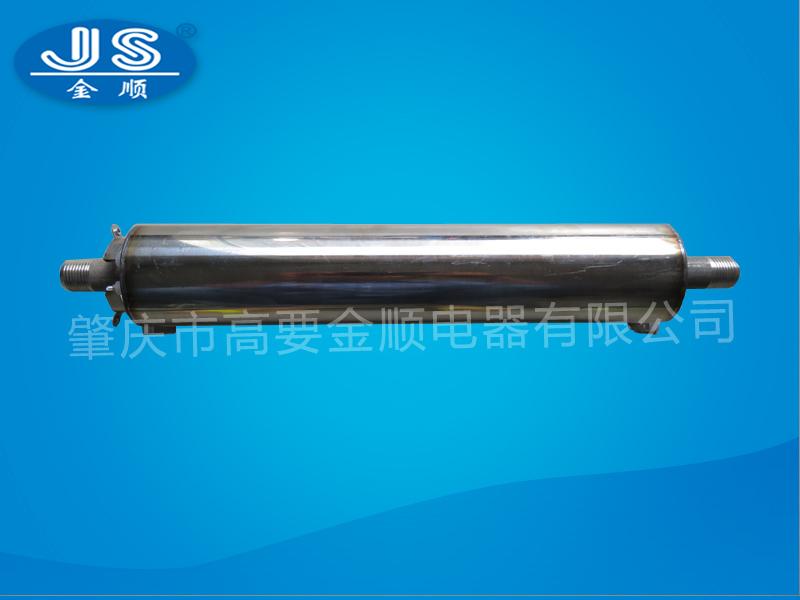 不銹鋼空心加熱管-價格優惠的不銹鋼加熱管金順電器供應