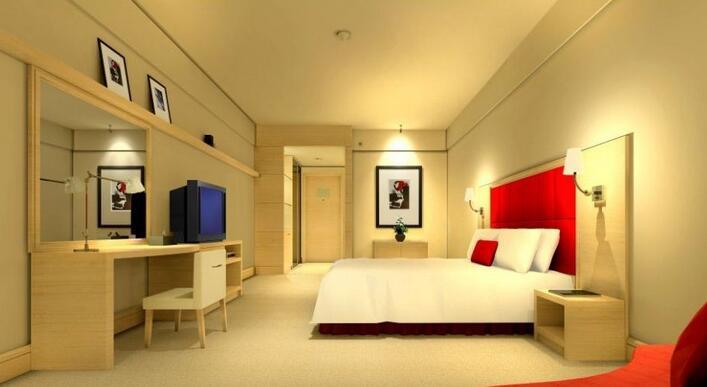 品牌公寓家具专业供应_上等的单身公寓家具定制