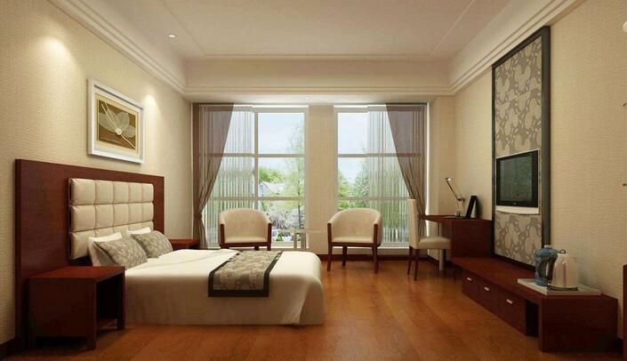 北京销量好的公寓家具,认准北京世纪京泰家具,专业的单身公寓家具定制