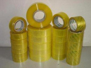酒泉印字胶带-质量好的胶带-兰州雨顺胶带提供