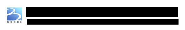 兰州科贝实验室设备有限公司