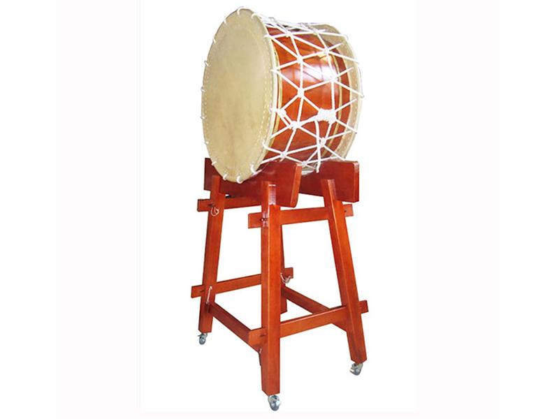 桶太鼓生产厂家_福建不错的桶太鼓供应