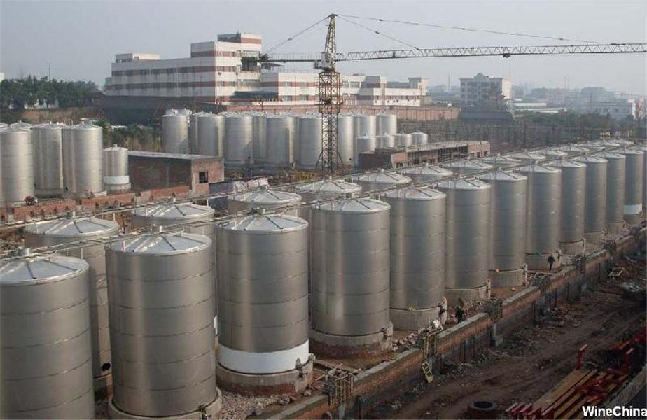 不锈钢桶-河北划算的不锈钢罐厂家