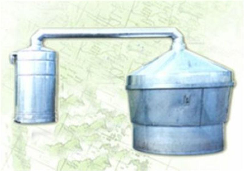 发酵罐定做-廊坊不锈钢酿酒设备厂