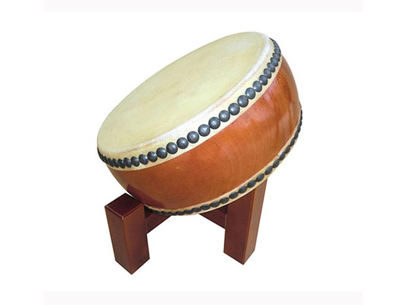 厂家批发寺庙大鼓-哪里有销售优惠的平太鼓