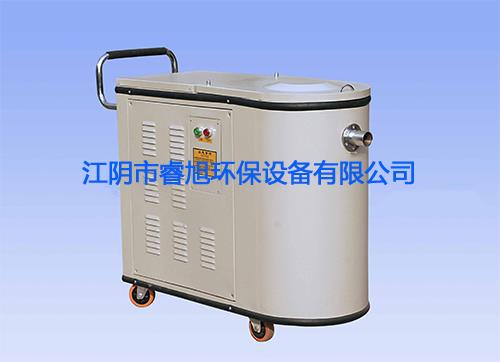 山东工业吸尘器|超值的工业吸尘器供应信息