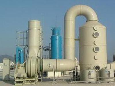 環保凈化塔廠家-衡水哪里有賣劃算的環保凈化塔