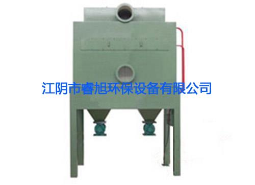 专业的脉冲除尘器供应商,脉冲除尘器价格