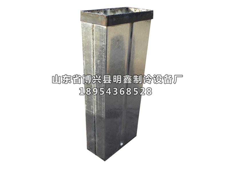 冰桶批发-要买优质的冰桶,当选明鑫制冷设备