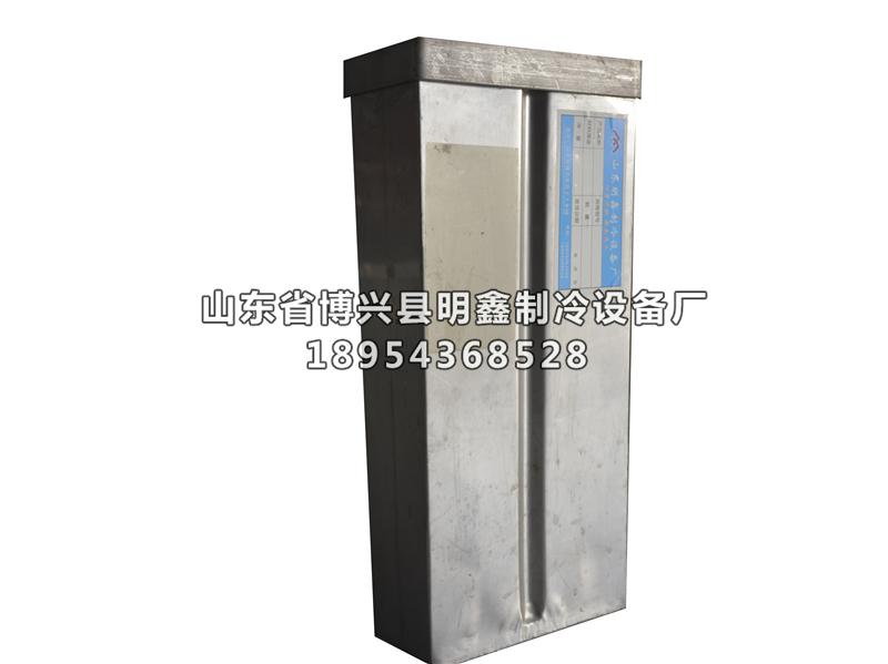 明鑫制冷设备供应报价合理的冰桶-广东冰桶厂家