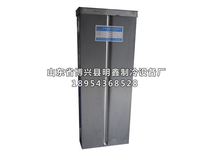滨州好用的冰桶|冷库冰桶