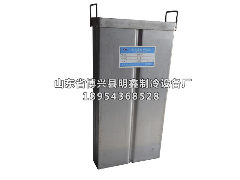 要买不错的冰桶,当选明鑫制冷设备,上海冰桶