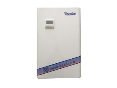 吉林电锅炉-品牌好的电加热器推荐