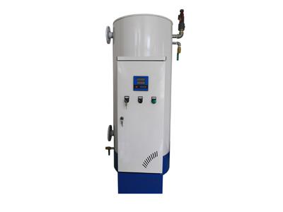 丹东电加热器-优惠的电加热器供应信息