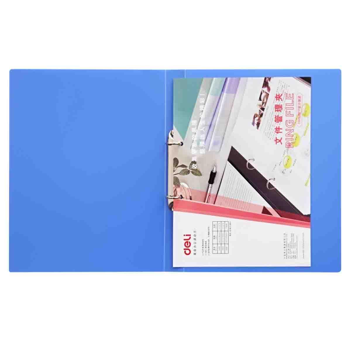 出口得力文件夹质优价廉-河北精伦商贸提供品牌好的文件夹