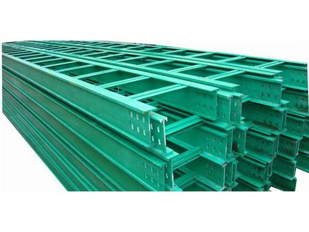 锦州玻璃钢桥架-玻璃钢桥架认准沈阳爱意达