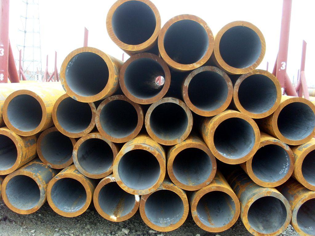 现货20#小口径无缝钢管厂家现货