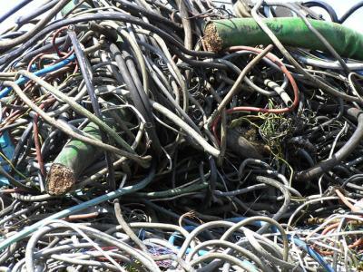 昆明专业昆明废铜回收服务 |云南废铝回收怎么样