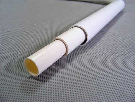遼源PVC穿線管_沈陽愛意達的PVC穿線管銷量怎麼樣