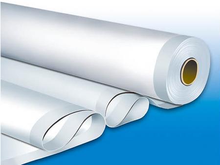 合成高分子聚乙烯丙纶防水卷材代加工-供应潍坊好用的高密度聚乙烯高分子丙纶防水卷材