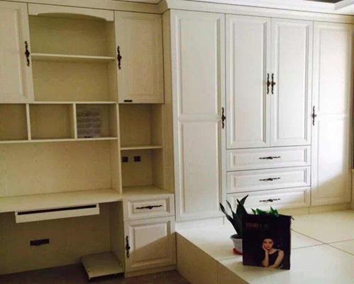 甘肃书架|兰州哪里能买到划算的家具定制