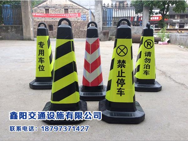 青海交通标志杆,青海信誉好的青海交通设施厂商