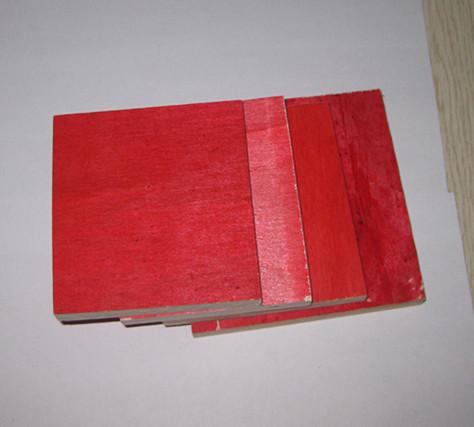 实惠的三环各种厚度红板当选同新木业,北京三环各种厚度红板价格