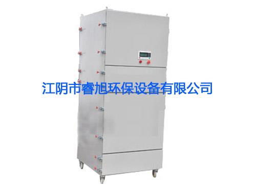 滤筒集尘机公司|江苏具有口碑的滤筒集尘机供应商是哪家