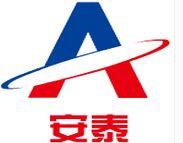 东莞市安泰精细化工万博app苹果手机打不开_万博APP充值个人支付宝_万博体育app 4.15mb