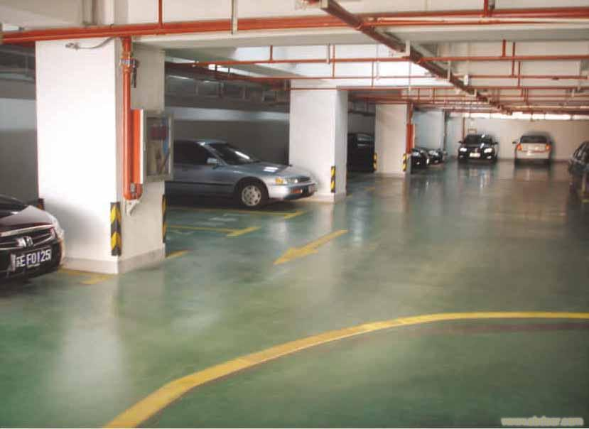 高新开发区金刚砂耐磨地坪材料,金刚砂耐磨地坪材料还是大迈建材的好