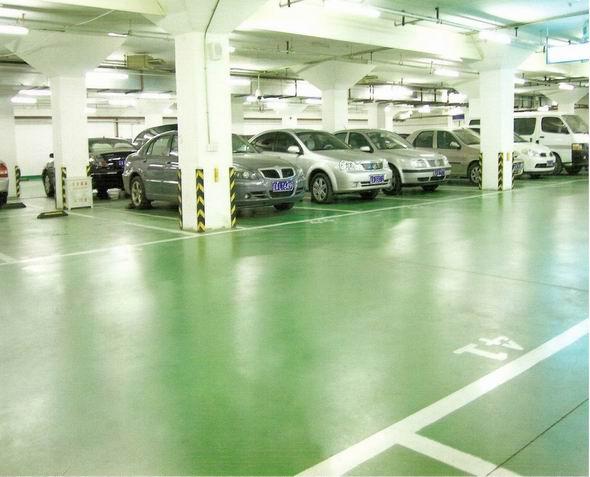高质量的怀化环氧树脂地坪供应-环氧树脂地坪代理商