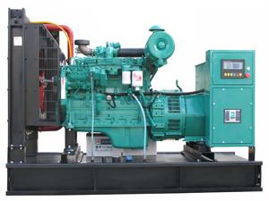 康明斯发电机组供应 陕西质量佳的康明斯发电机组供销