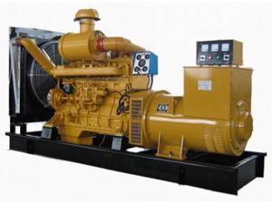 上柴柴油发电机组厂商出售-耐用的上柴柴油发电机组要到哪买