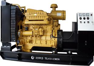 上柴柴油发电机组哪里找_大量供应品质好的上柴柴油发电机组