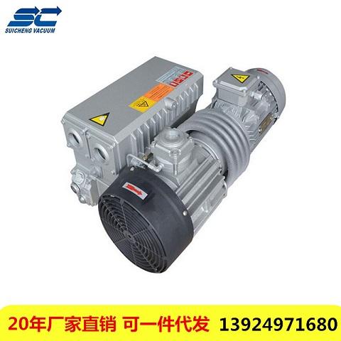 中山穗诚真空专业的真空吸盘真空泵XD-063出售|真空吸盘真空泵品牌