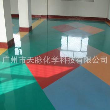山東自流平環氧地坪漆廠家-廣州地區劃算的包裝規格桶