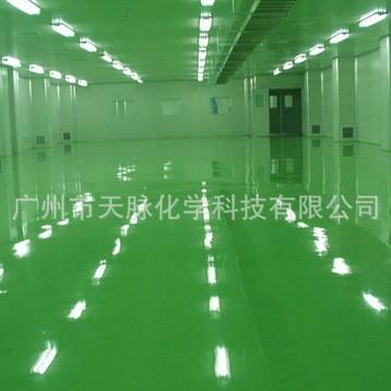 江西自流平环氧地坪漆厂家-可信赖的包装规格桶产品信息