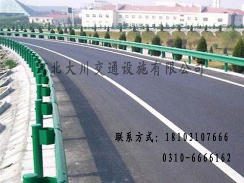 邯郸专业高速公路护栏立柱供应 抚顺优质护栏立柱