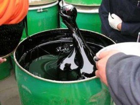 后犀利,干貨,廠家批發直銷瀝青油