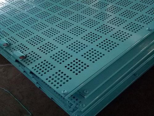 河南冲孔机 供应河北厂家直销的爬架网冲孔机