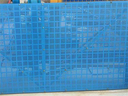 秋达冲压设备专业的爬架网冲孔机出售|冲孔机图片