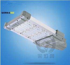 四川LED路灯价格-LED路灯代理