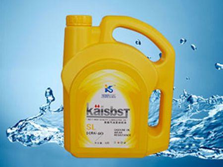 凯斯贝斯特汽油机油_找实惠的车用润滑油当选凯斯贝斯特