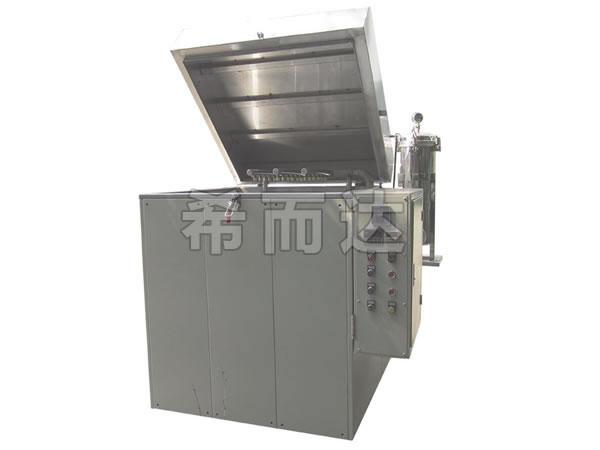 无锡哪里有供应专业的自动零部件清洗机_自动零部件清洗机厂商